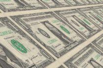 Esperan aprobación de Corte Suprema de Florida para someter a votación aumento salarial a $15 la hora