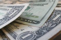 UniVista: Cobra por lo que pagas