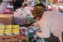 Conozca los lugares de Miami-Dade que reciben donaciones para Las Bahamas