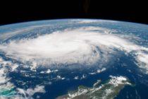 CNH: Camino del huracán Dorian continúa lejos de Florida