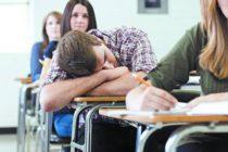 Miami-Dade planea cambiar los horarios para iniciar más tarde las clases