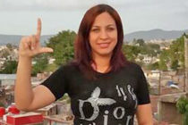Desgarradora carta de doctora cubana le da la vuelta al mundo