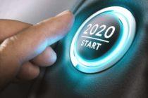 Claves y tendencias tecnológicas para este 2020
