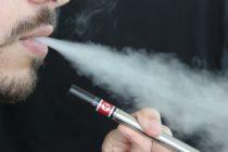 La OMS advierte que los cigarrillos electrónicos son nocivos para la salud