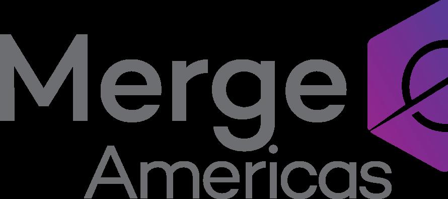 ¡Vuelve! EMerge Américas 2019 la cita con los últimos avances tecnológicos en Miami