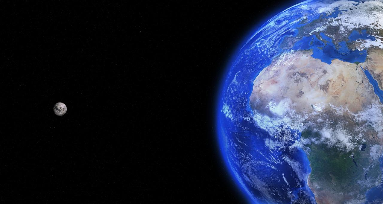 Espacio: ¿Por qué la Tierra giró más rápido en 2020?