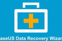 EaseUS Data Recovery Wizard Free: la mejor opción para recuperar tus datos de la PC