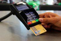 Las compras que jamás deberían hacerse con tarjeta de crédito