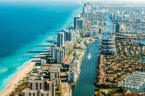 Conoce las localidades con las tasas más altas de enfermedades de transmisión sexual en Florida