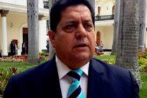 Liberan al diputado opositor Edgar Zambrano en Venezuela