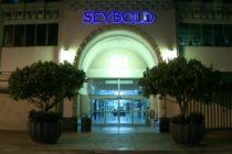 HSI investiga edificio Seybold segundo centro de ventas de diamantes en EEUU