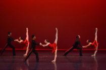Arts Ballet Theatre of Florida termina la temporada 2018-2019 con su tradicional Gala de Primavera