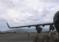 Soldados deEEUU y Colombia realizaron impresionante ejercicio militar aerotransportadoconjunto (Video)