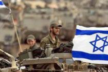 Israel advierte a Irán sobre expandir guerra contra el Estado Islámico