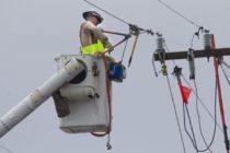 Florida lidera informe sobre los peores apagones eléctricos de la nación