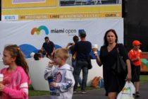Miami Open: Estos son los mejores platos de comida que deberías degustar