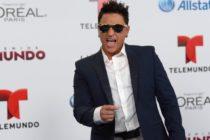 ¡Que vuelva a sonar! 20 años despues 'Suavemente' de Elvis Crespo llega con nueva versión