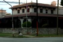Gobierno canadiense anuncia reducción significativa de trámites de su embajada en La Habana