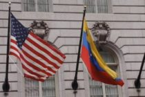 Embajada de Venezuela alerta sobre estafa del régimen de Maduro con oferta de pasaportes