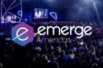 eMerge Americas reporta un año récord en inversiones en el sur de la Florida