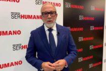 Emilio Estefan realizará una vigilia en honor a Venezuela