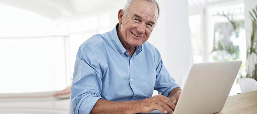 Social + Work: un panorama laboral exitoso para los empresarios mayores