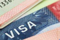 Gobierno dominicano agilizará la emisión de visados para venezolanos que viajen en esta Navidad