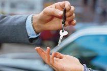 Univista Insurance: Encontré una llave de auto bajo el arbolito navideño, ¿ahora qué?