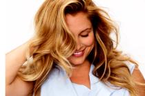 Mujeres latinas podrán exaltar la belleza de su cabello a través del nuevo servicio en español de ESalon
