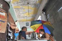Recrudece escasez de productos básicos en Cuba