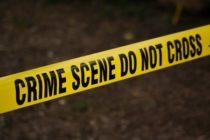 Un muerto y un adolescente herido es el saldo de dos incidentes con fuegos artificiales en Pompano Beach