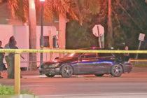 Familias de víctimas de violencia armada realizaron vigilia anual en Miami-Dade