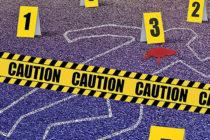 Confirman que una mujer murió por impacto de bala en Fort Lauderdale