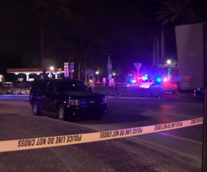 ¡Tragedia! Oficial ICE asesinó a su familia y luego se suicidó en Florida