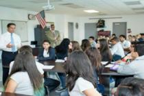 Comisión de Seguridad: Escuelas públicas de Florida deberían tener simulacros de tiradores activos