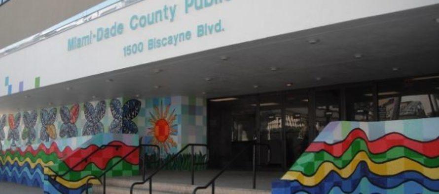 ¡Excelente oportunidad! Abiertas inscripciones para programas Magnet de las escuelas de Miami-Dade