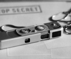 Detienen en Miami a científico mexicano por espiar para Rusia