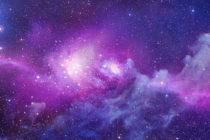 NASA: futura investigación apunta hacia nuevos planetas y la energía oscura