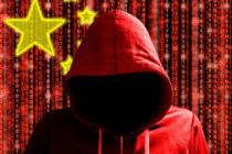 China Hoy : Confrontar el espionaje chino