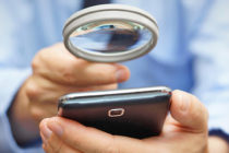 Aplicaciones de Android rastrean y recopilan datos de usuarios sin permiso