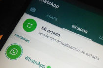 Por esta razón WhatsApp podría bloquear tu número de teléfono en la app