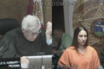 Detenida mujer en Miami Gardens por fraude con muebles a través de Facebook