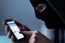 ¡Tenga cuidado! Sigue rondando la estafa con el número teléfonico de la Seguridad Social