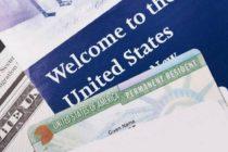 Conozca nuevas restricciones que proponen para quienes soliciten asilo en EEUU