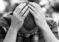 Margarita Pasos: ¿Ansiedad? ¿Estrés? ¿Ataques de pánico?