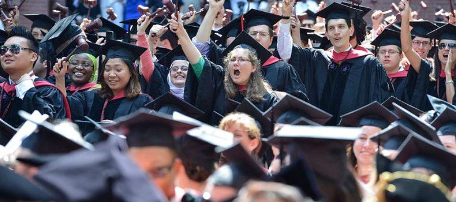 Entérese cuáles son las 3 universidades más económicas de Florida