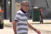 Ex agente de seguridad cubano condenado a prisión por mentir en EEUU