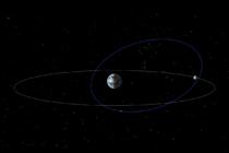 Científicos advierten que hallazgo de la NASA podría ser el eslabón perdido para comprender la formación planetaria