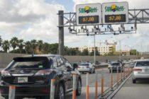 Palmetto Expressway también tendrá sus express line en verano