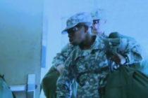 Exrecluta del ejército habría sido «cazado» y asesinado en Pembroke Pine